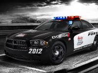 2012 Dodge Charger Pursuit, 2 of 5
