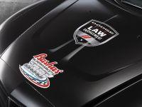 2012 Dodge Charger Pursuit, 4 of 5