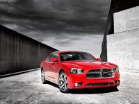 2012 Dodge Charger RT, 1 of 6