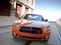 2012 Dodge Charger RT, 2 of 6