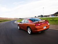 2012 Dodge Charger RT, 3 of 6