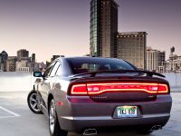 2012 Dodge Charger RT, 6 of 6