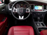2012 Dodge Charger, 3 of 7