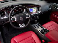 2012 Dodge Charger, 5 of 7