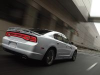 2012 Dodge Charger, 7 of 7