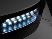 2012 EDAG Light Car - Sharing concept car, 15 of 16