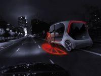 2012 EDAG Light Car - Sharing concept car, 3 of 16