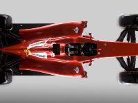 2012 F1 Season Ferrari F2012, 6 of 6