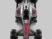 2012 F1 Season - McLaren MP4-27, 4 of 5