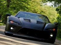 2012 Falcon F7 Supercar, 1 of 3