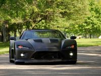2012 Falcon F7 Supercar, 2 of 3