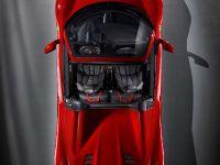 2012 Ferrari 458 Spider, 3 of 5