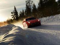 2012 Ferrari FF, 12 of 12
