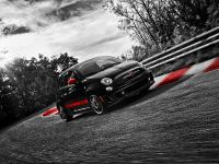 2012 Fiat 500 Abarth US, 11 of 38