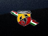 2012 Fiat 500 Abarth US, 34 of 38