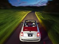 thumbnail image of 2012 Fiat 500 Cabrio