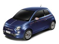 thumbnail image of 2012 Fiat 500 Nation