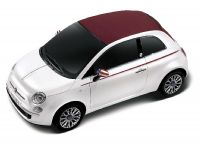 2012 Fiat 500 Nation, 2 of 2