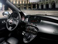 2012 Fiat 500 TwinAir, 3 of 3