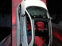 thumbnail image of 2012 Fiat 500C New York