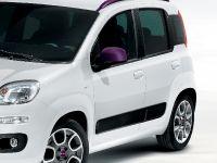 2012 Fiat Panda Accessories, 1 of 31