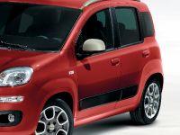 2012 Fiat Panda Accessories, 2 of 31