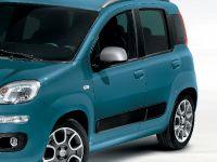 2012 Fiat Panda Accessories, 3 of 31