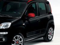 2012 Fiat Panda Accessories, 4 of 31