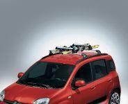 2012 Fiat Panda Accessories, 5 of 31