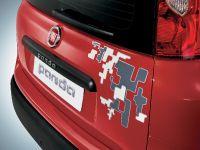 2012 Fiat Panda Accessories, 9 of 31