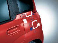 2012 Fiat Panda Accessories, 11 of 31