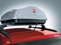 thumbnail image of 2012 Fiat Panda Accessories