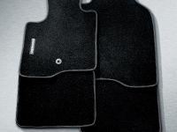 2012 Fiat Panda Accessories, 31 of 31