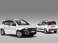 2012 Fiat Panda Van, 1 of 11