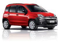 2012 Fiat Panda Van, 3 of 11