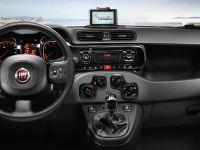 2012 Fiat Panda Van, 4 of 11