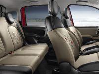 2012 Fiat Panda Van, 5 of 11