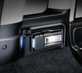 2012 Fiat Panda Van, 8 of 11