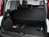 2012 Fiat Panda Van, 9 of 11