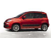 2012 Fiat Panda, 2 of 40