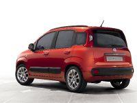 2012 Fiat Panda, 3 of 40