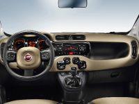 2012 Fiat Panda, 4 of 40