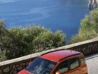2012 Fiat Panda, 6 of 40