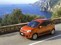 2012 Fiat Panda, 7 of 40