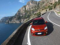 2012 Fiat Panda, 8 of 40