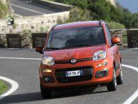 2012 Fiat Panda, 11 of 40