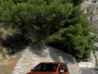 2012 Fiat Panda, 12 of 40