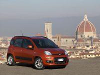 2012 Fiat Panda, 14 of 40