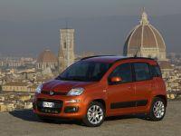 2012 Fiat Panda, 15 of 40