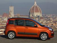 2012 Fiat Panda, 16 of 40